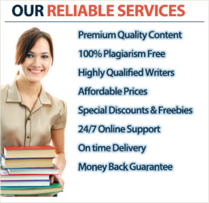 reliable-services-Ukessayslondon.com